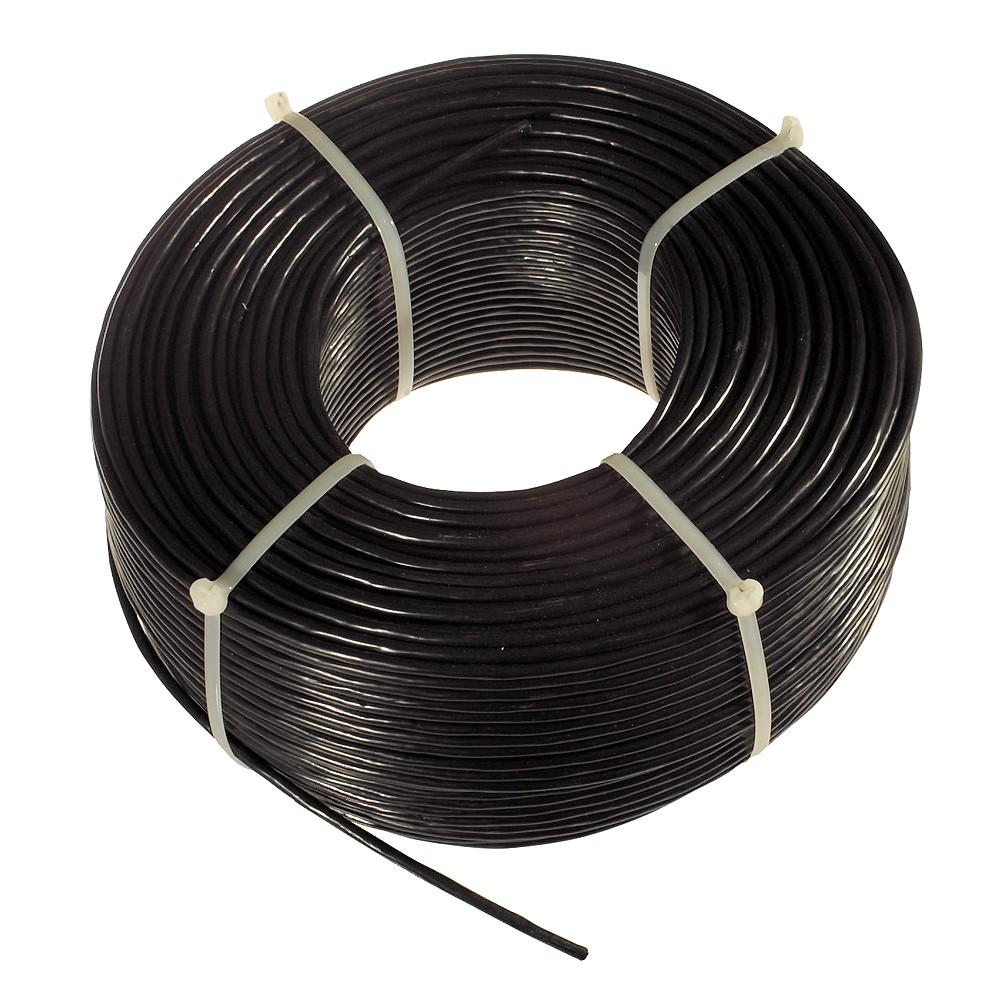 câbles d'extension/compensation pour thermocouple