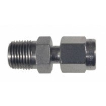 FASTENING SYSTEM : ADJUSTABLE COMPRESSION FITTINGS
