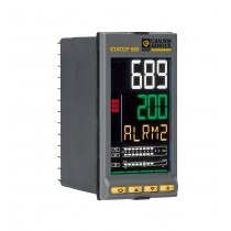 STATOP 689 PID CONTROLLER 1/8 DIN (48X96)