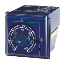 STATOP 4 MDS - TC TYPE K WITH RELAY ALARM