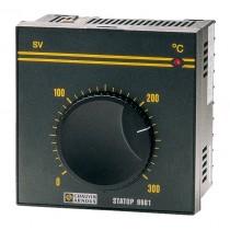 STATOP 9601 - RTD