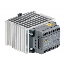 THYRITOP 200 THREE-PHASE STATIC CONTACTOR